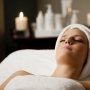Esplanade Zagreb Hotel Rejuvenate Package