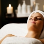 Esplanade Zagreb Hotel Massage & Beauty