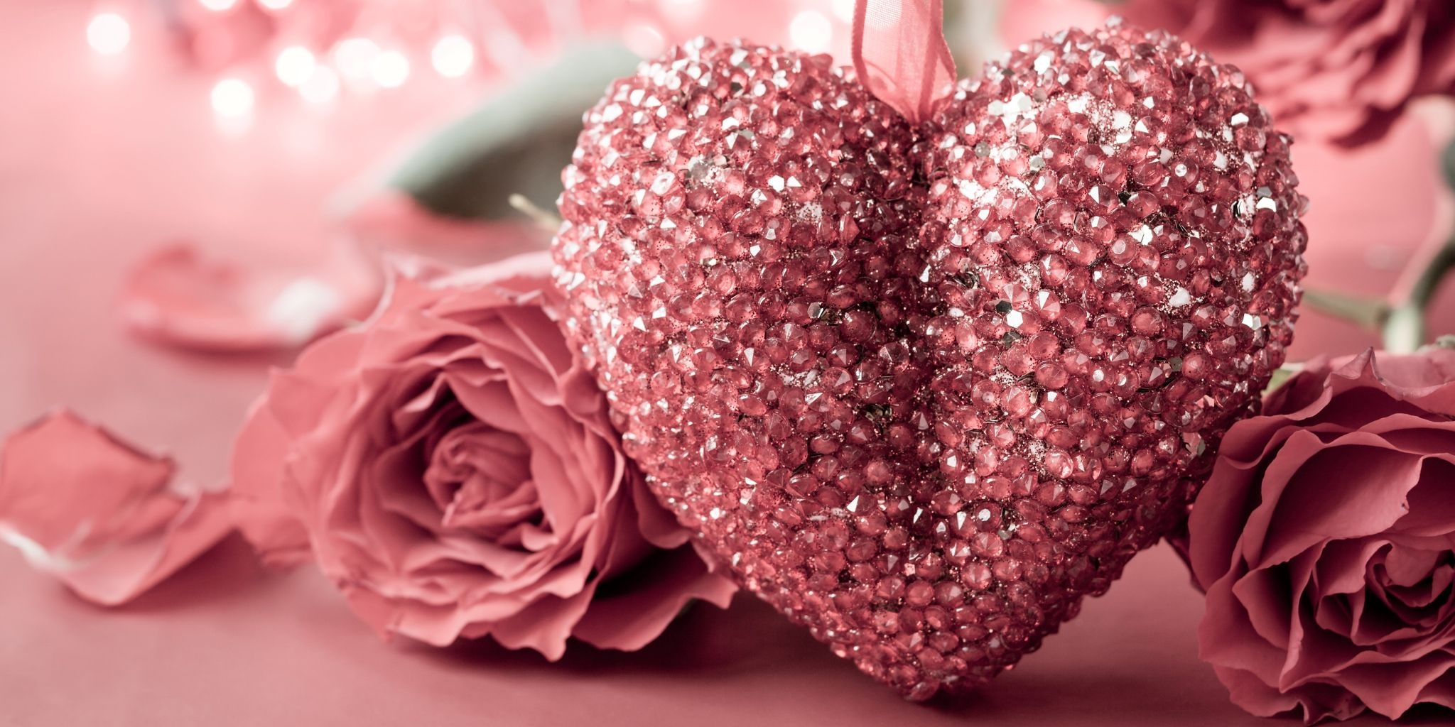 Bring On The Romance For This Year S Valentine S Day
