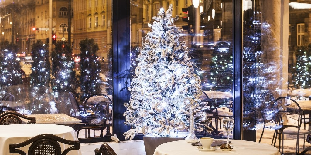 Slasni Advent u Le Bistrou