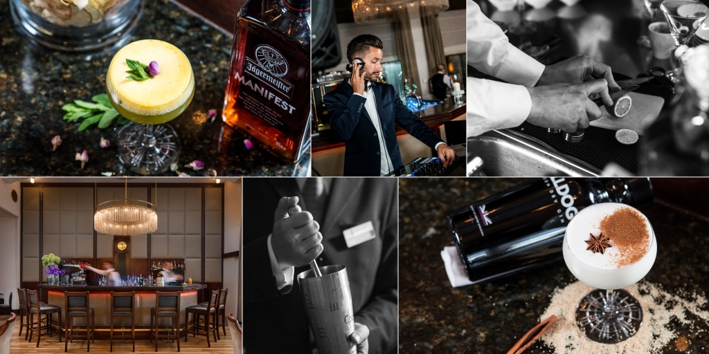 Cocktail Week Zagreb