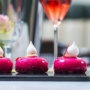 Sweet break with a seductive Gourmet collection at Le Bistro
